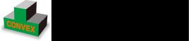 コヴァエステート|ロゴマーク