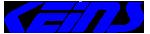 画像:【WEBセミナー】株式会社KEINS 「創業35年のIT企業が、毎日顔を合わさなくても 社員を幸せにするエンゲージメントへの取り組み」を探れ!!