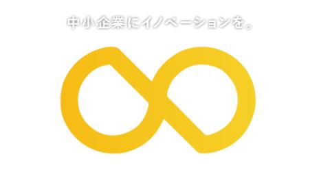 画像:【WEBセミナー】 副業人材の活用で経営課題を解決する!
